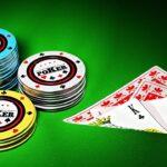 Internetana Review – No Deposit Poker Bonuses