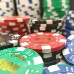 How Poker Sites Make Money – Best Online Poker Bonuses